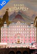 Grand budapest hotel 1456232853