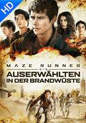 maze-runner-die-auserwaehlten-in-der-bra