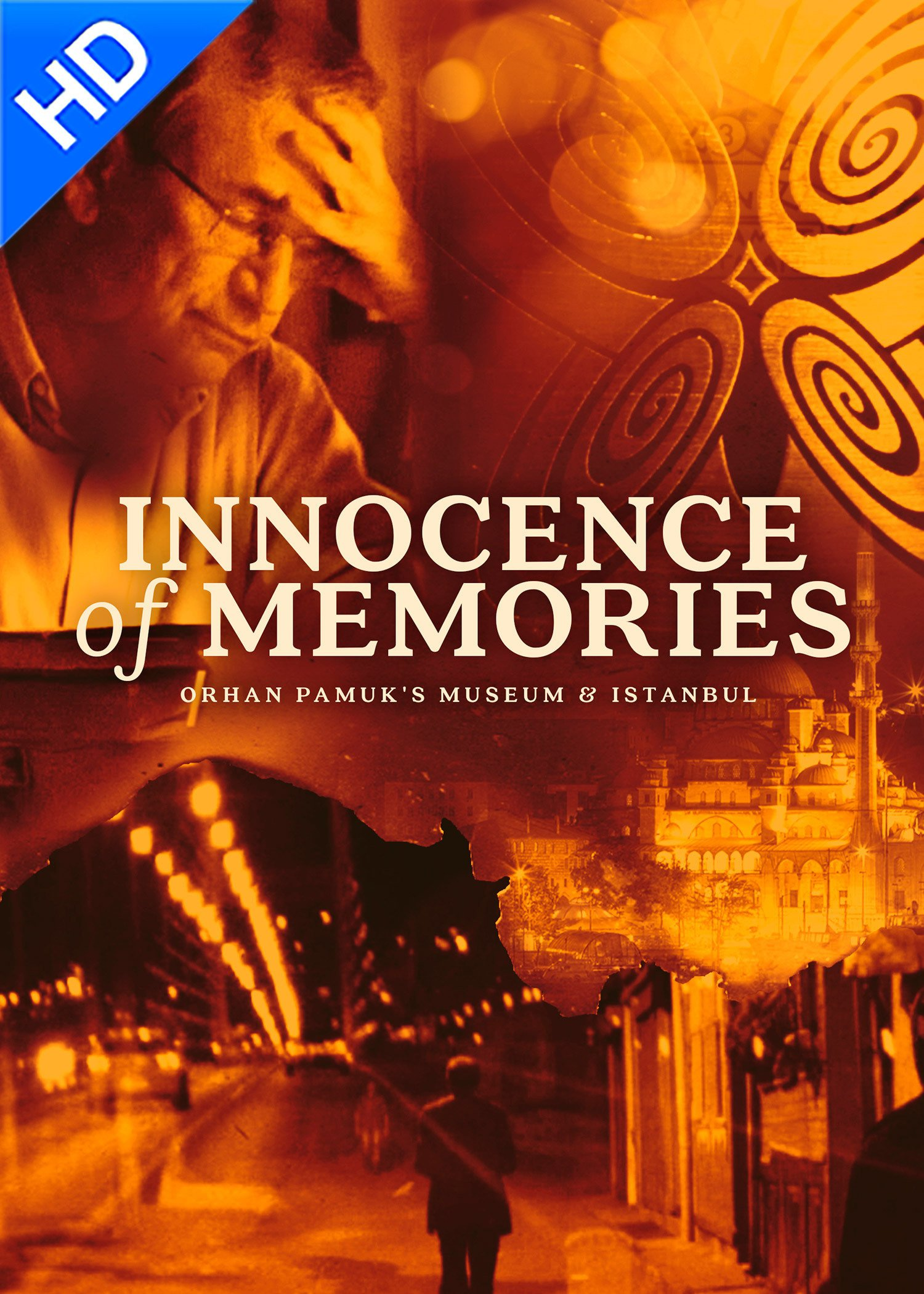 innocence-of-memories