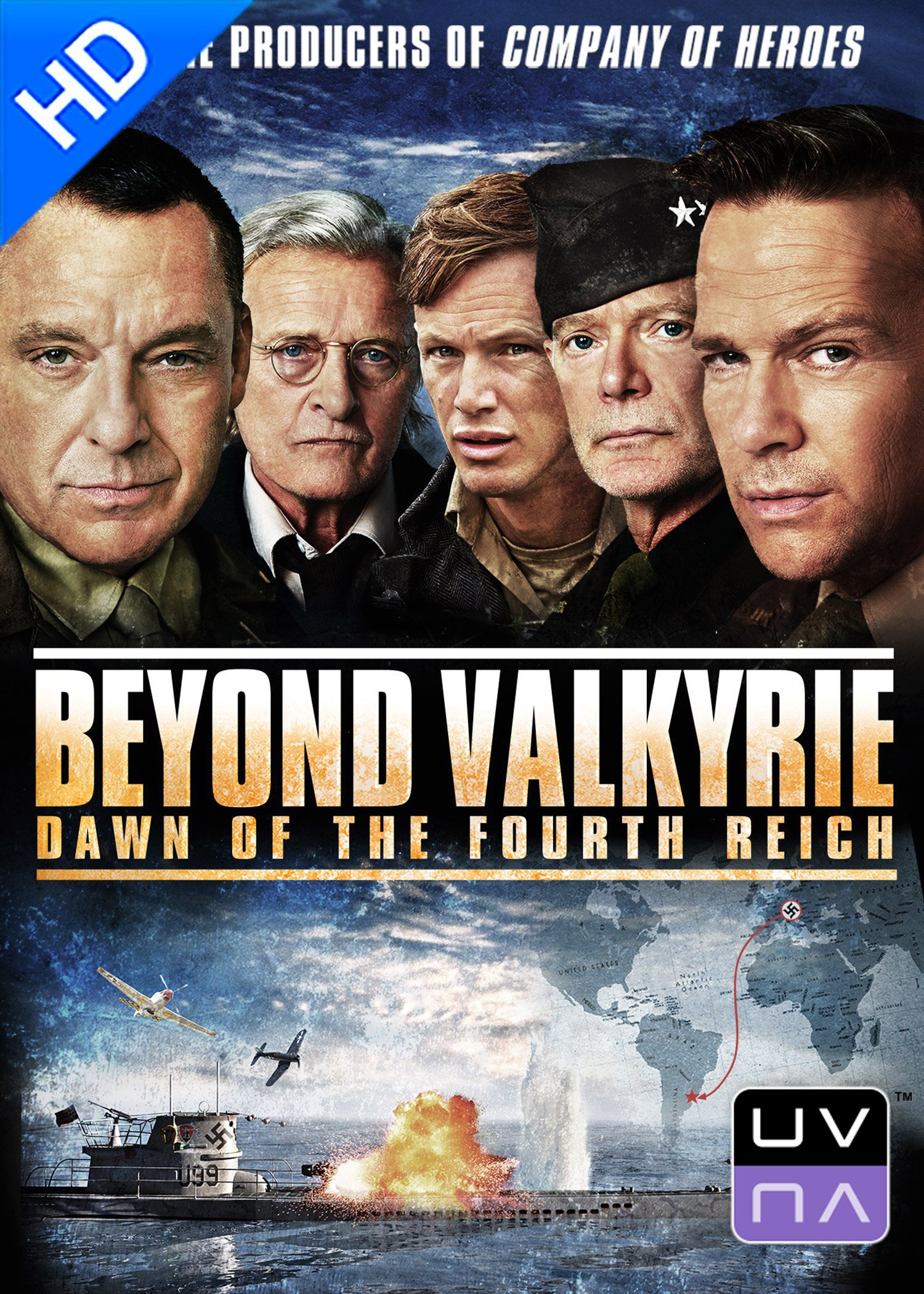 beyond-valkyrie-dawn-of-the-fourth-reich