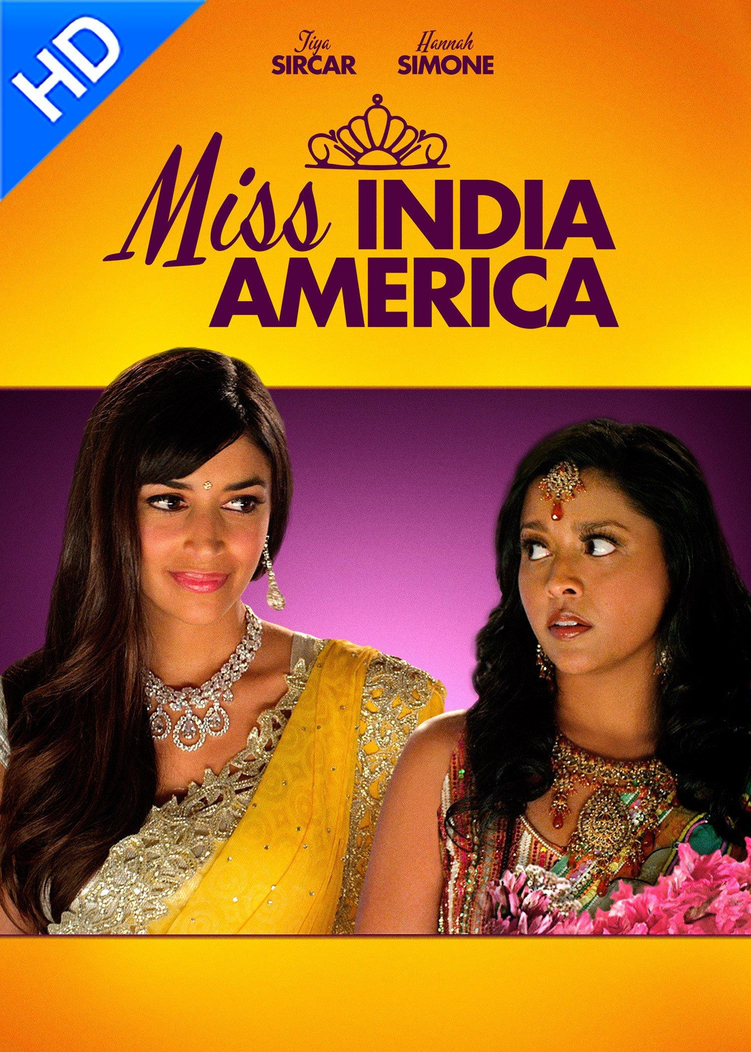miss-india-america