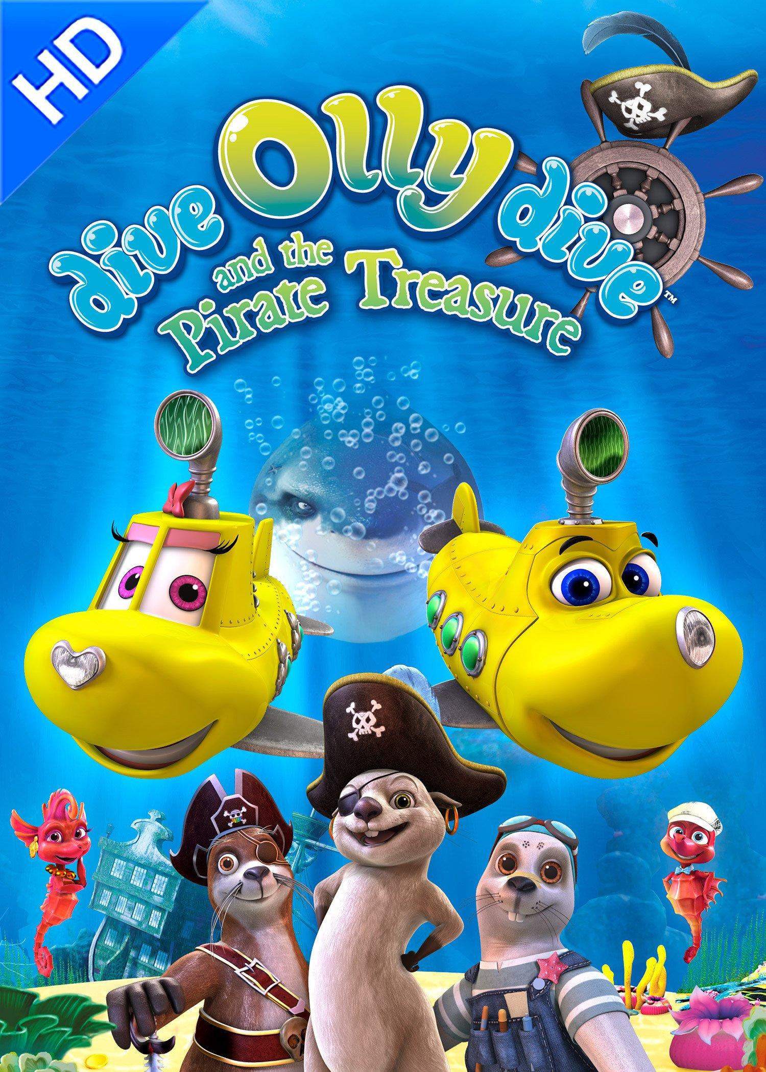 dive-olly-dive-the-pirate-treasure