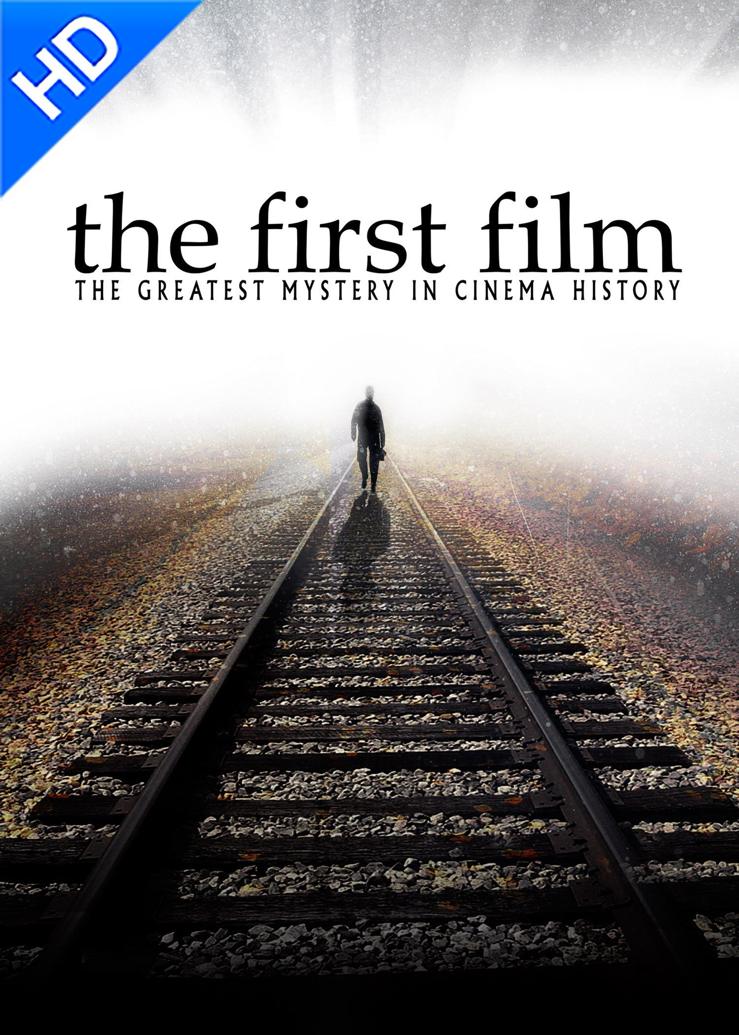 the-first-film
