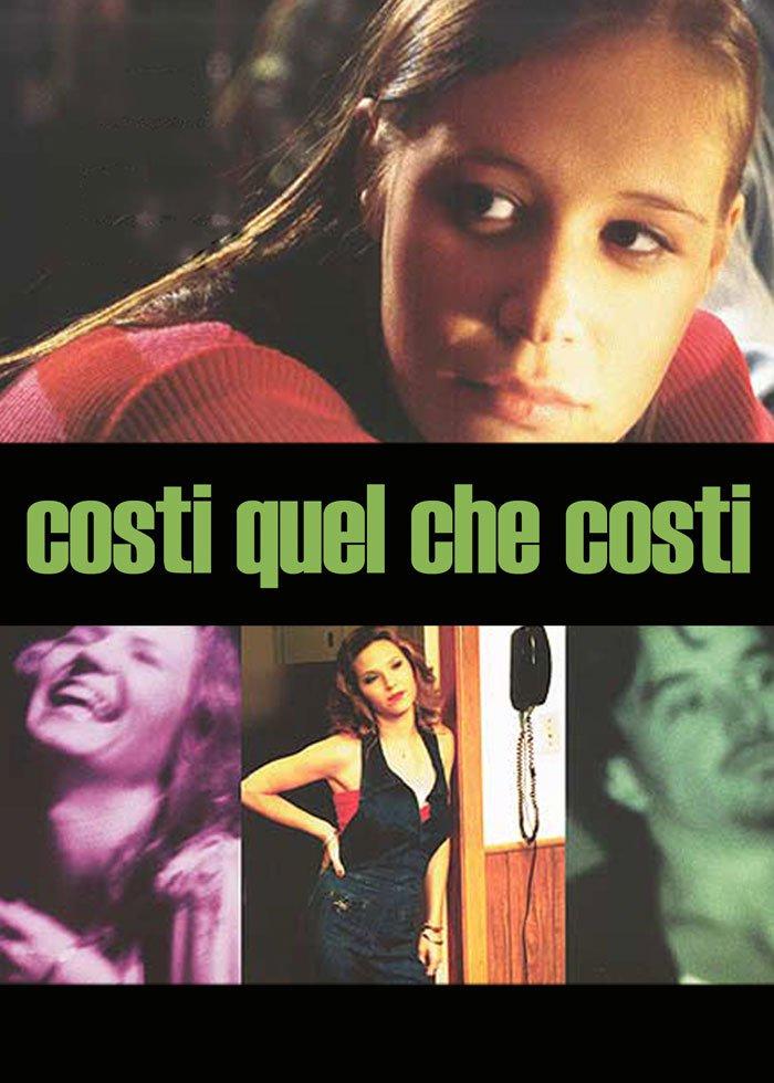 Image of Costi quel che costi