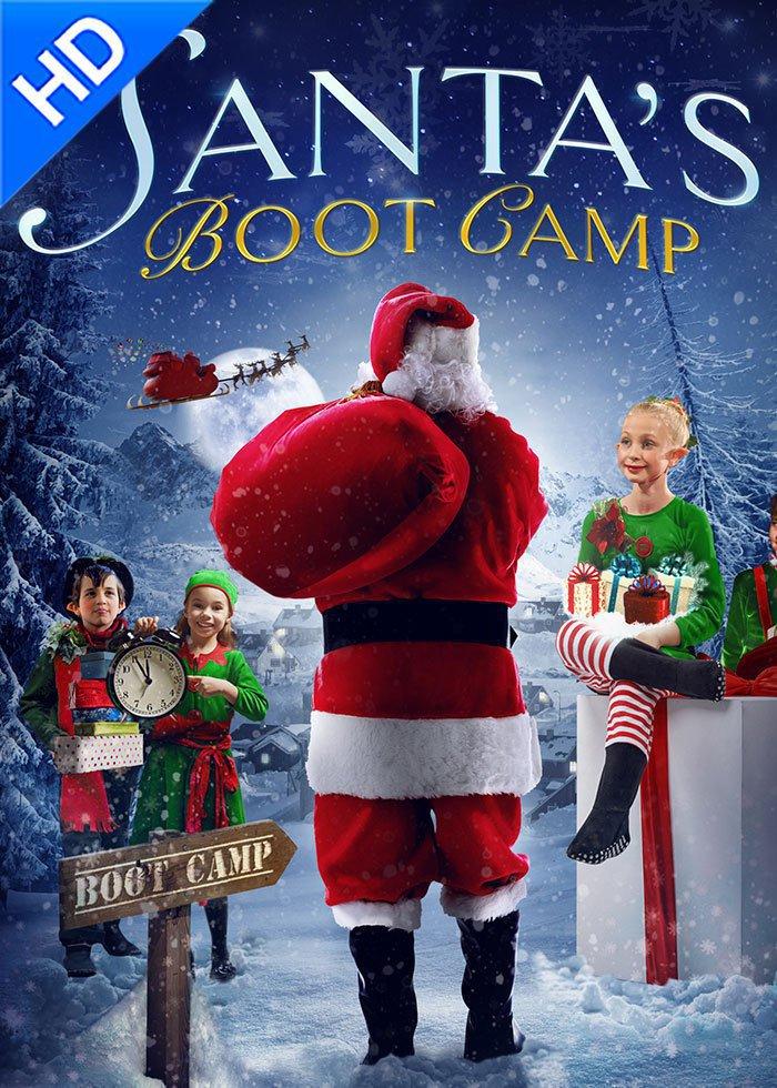 santa-boot-camp