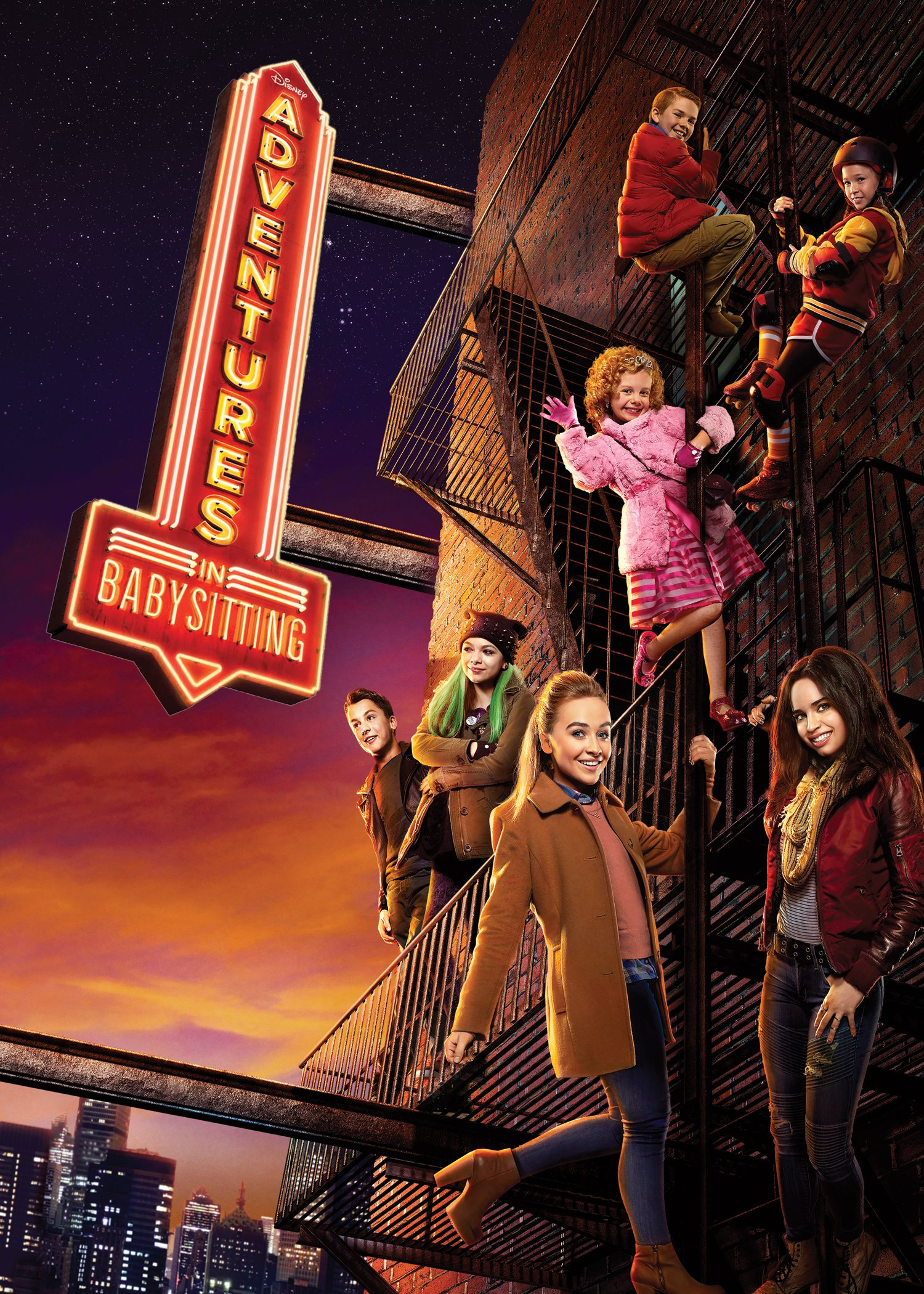 disney-adventures-in-babysitting-2016