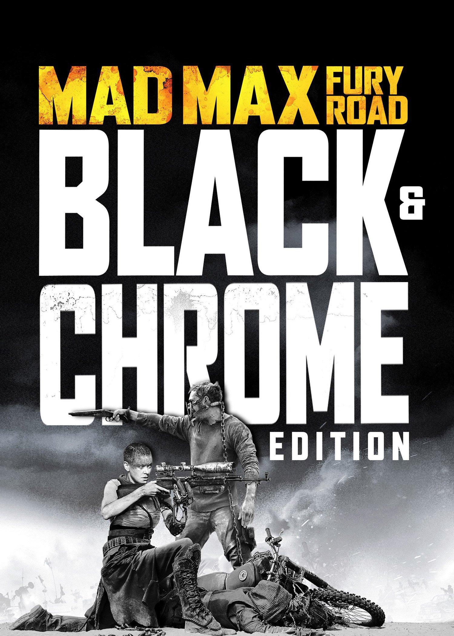 mad-max-fury-road-black-chrome
