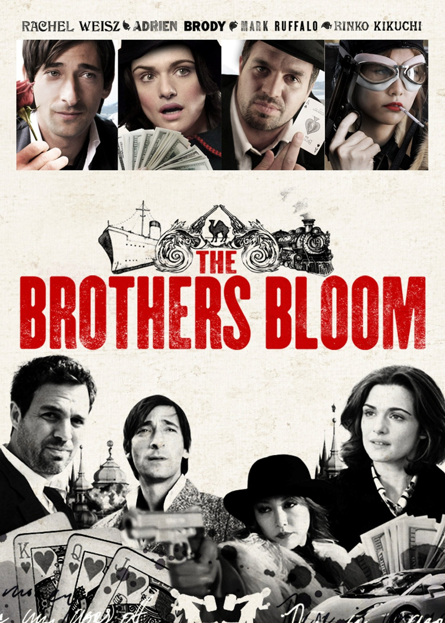 the-brothers-bloom