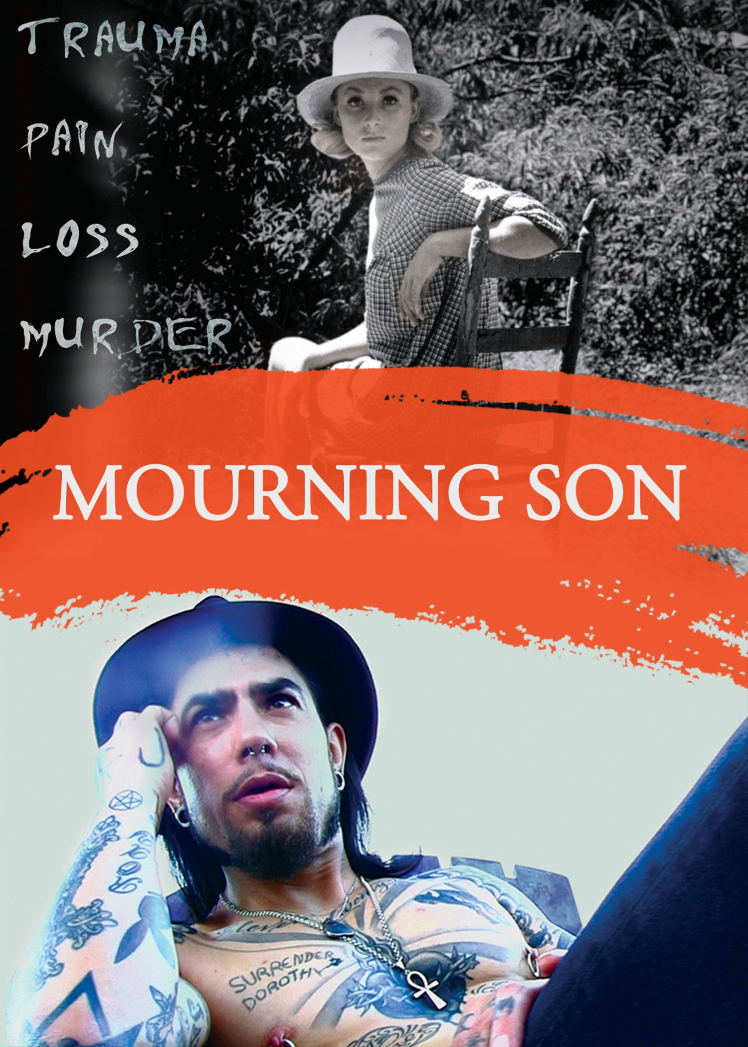 mourning-son
