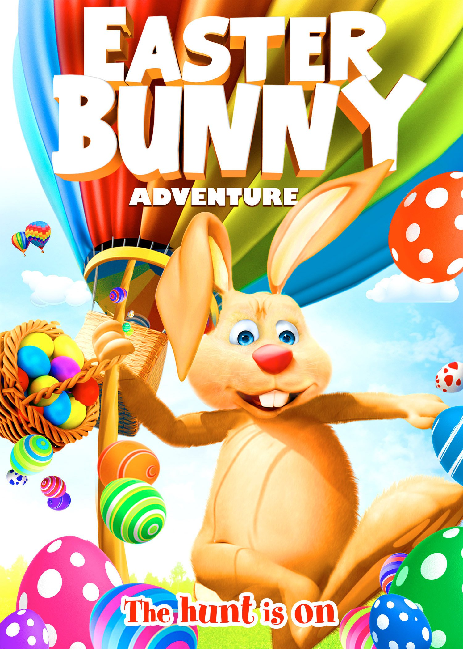easter-bunny-adventure