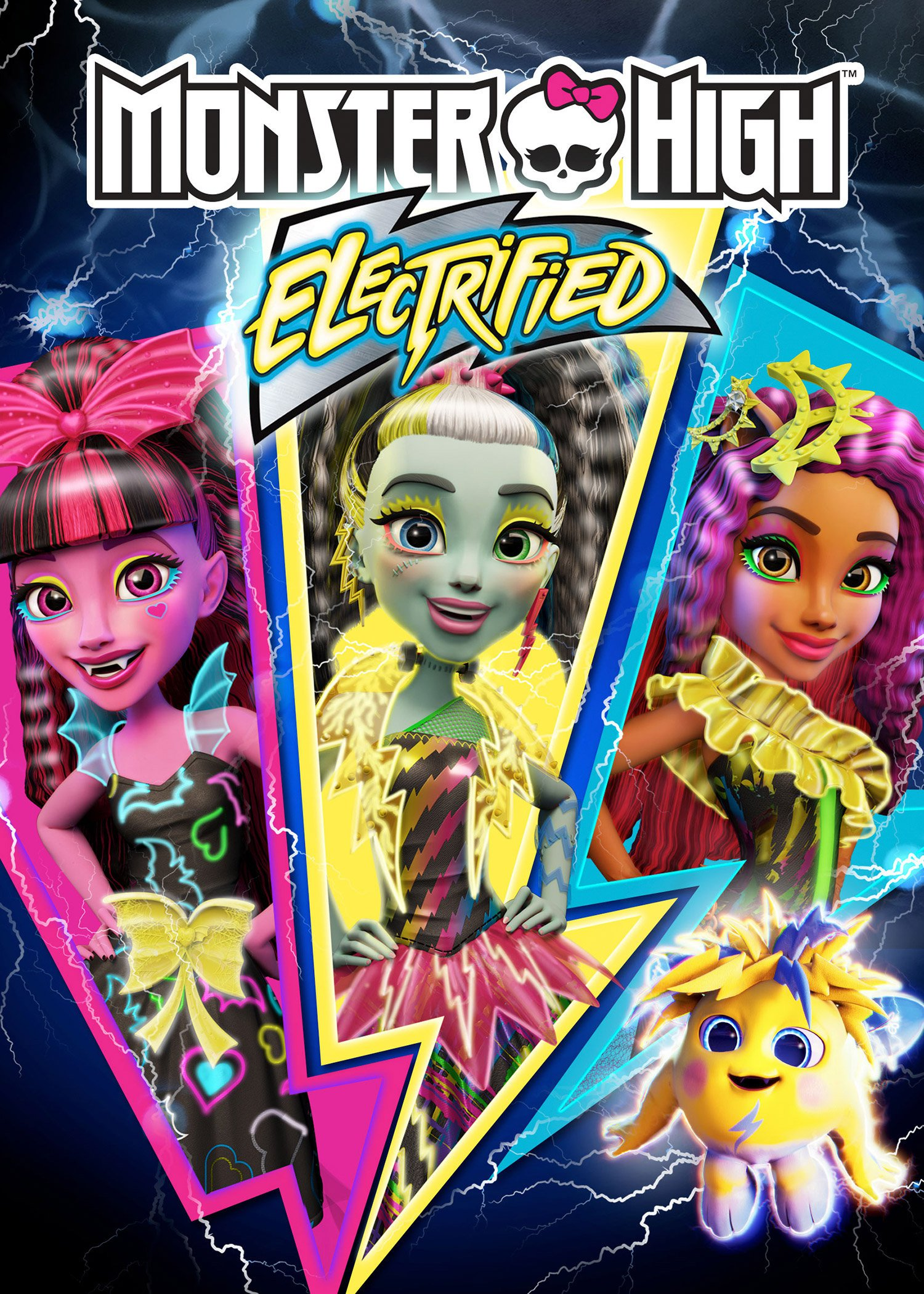 monster-high-electrified