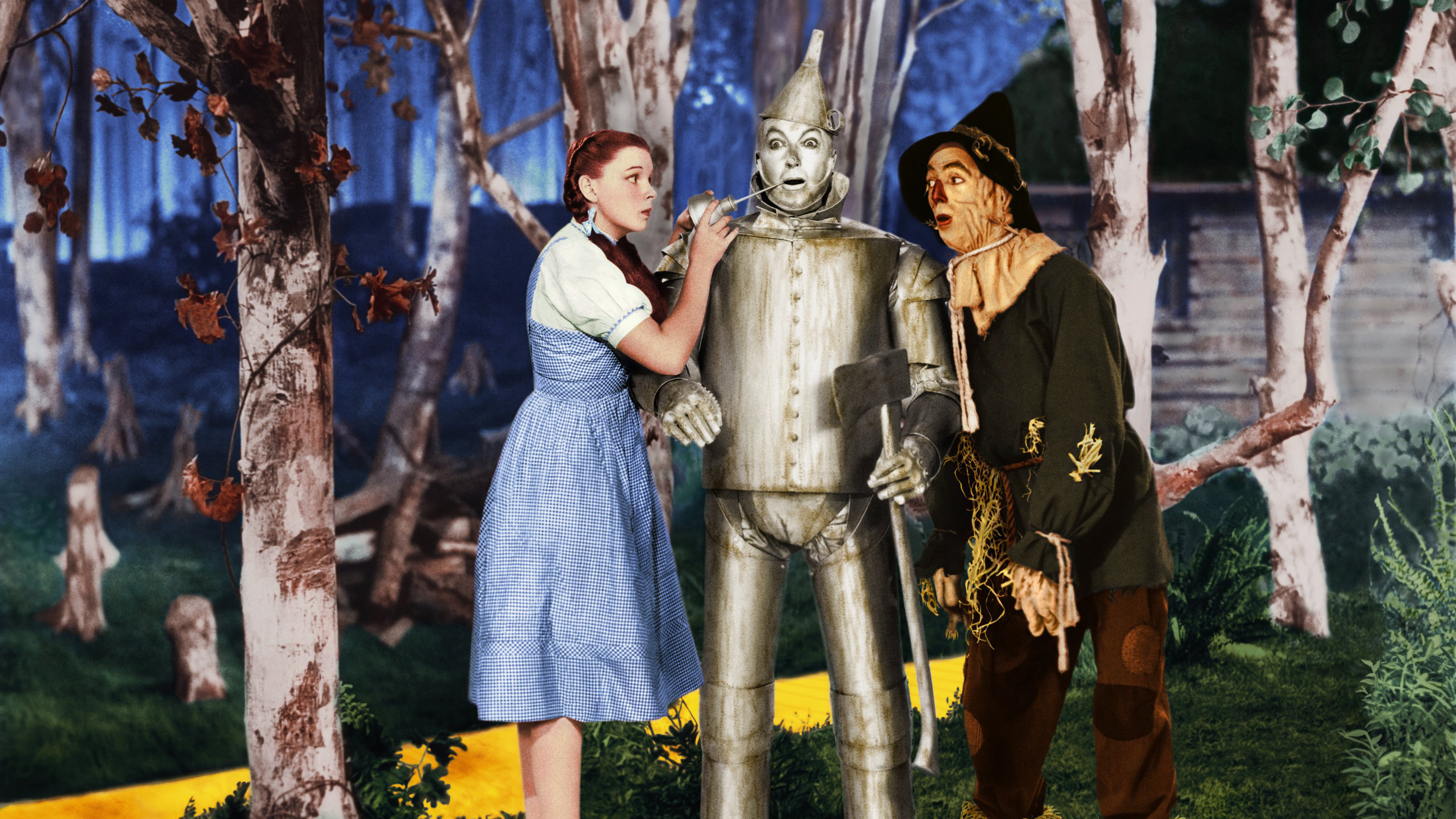 watch wizard of oz free movies online